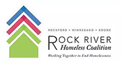 Rock River Homeless Coalition