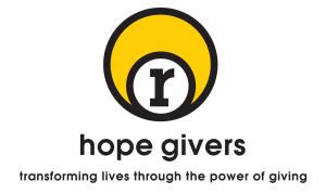 Transform lives at the Rockford Rescue Mission through monthly giving